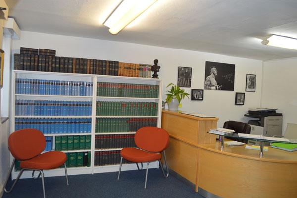 kinsella-tax-office-inside