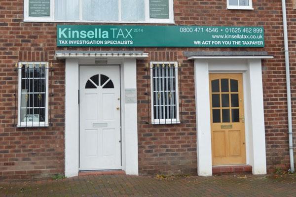 kinsella-tax-outside