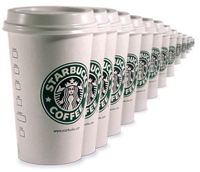 Starbucks: Tax Avoidance?