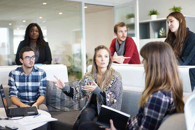 Employee Benefit Trusts