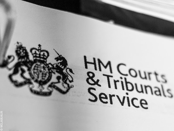 First Tier Tax Tribunal and HMRC Appeals and Decisions