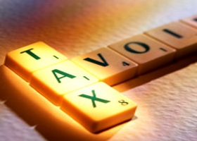 Tax avoidance schemes and COP 8 procedures