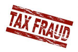 UK Tax Evasion
