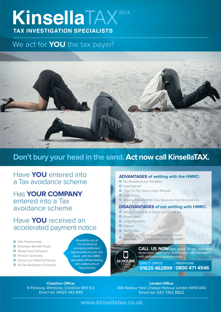 Kinsella-tax-cheshire-magazine