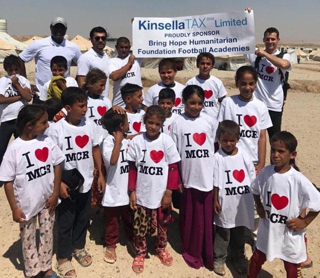 bring-hope-humanitarian-foundation-football-academy