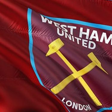 West Ham United - Kinsella Tax