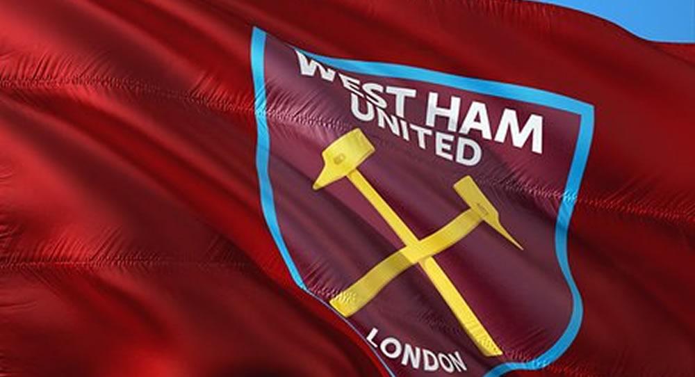 West Ham United - Kinsella Tax