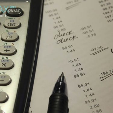16 reasons you might be due a tax refund - Kinsella Tax