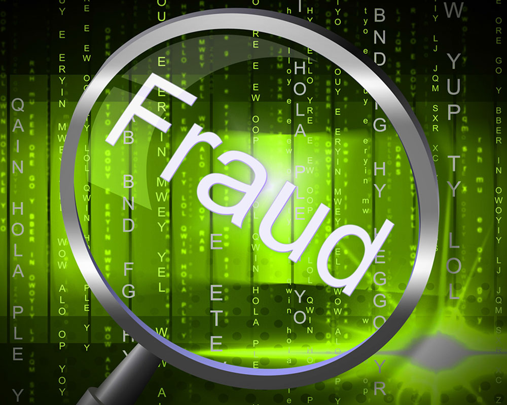 The Top 10 Greatest Frauds in World History