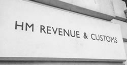 HMRC Powers