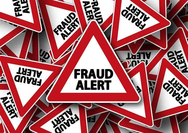 What is Furlough Fraud? What is HMRC Doing To Prevent It?