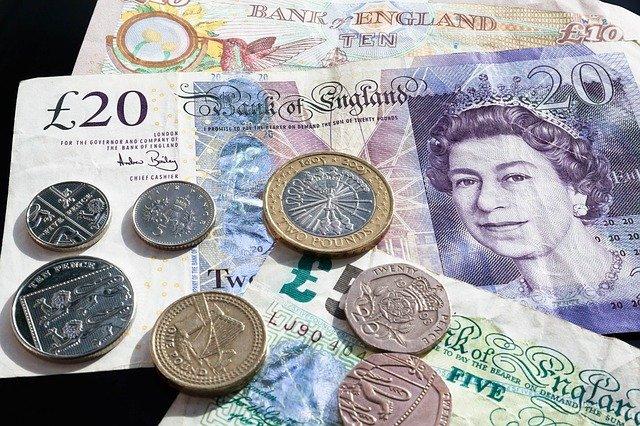 2021 Budget Summary – Key Highlights