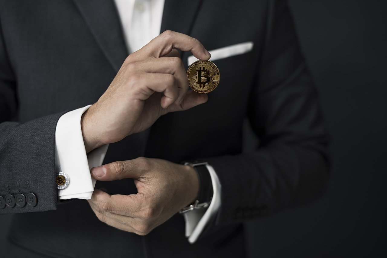 Cryptocurrency Fraud – What You Need To Know