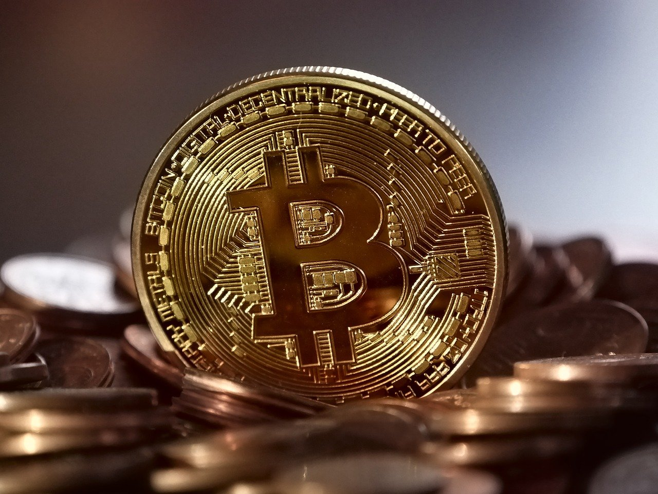 Tax On Cryptocurrency UK